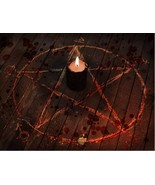 INSTANT LUCK SPELL! WHITE MAGICK! FAST ACTING! TRULY POWERFUL & EFFECTIVE! - $7.99