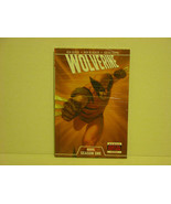 WOLVERINE SEASON ONE GRAPHIC NOVEL - FREE SHIPPING - $11.30