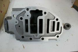 Detroit Diesel 12288060 Valve Fluid Regulator New image 4