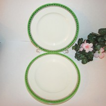 Alfred Meakin Blue Clover China and 30 similar items