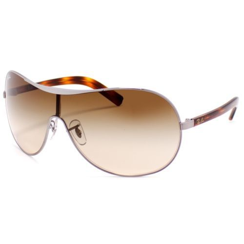 42b79fd4a50 Authentic Ray Ban Sunglasses RB3455L 004 13 and 50 similar items