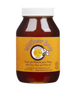 Georgia Wildflower Honey 45 oz - $23.76
