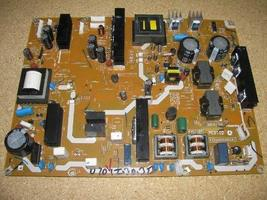 75014973 Power Supply