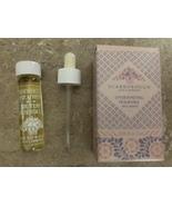Scarborough And Company Enviromental fragrance oil 0.25 oz 7 ml - $14.99