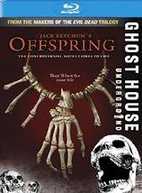 Offspring [Blu-ray] (2009)