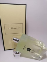 Jo Malone London Osmanthus Blossom Cologne 3.4 Oz 100 ml Eau De Cologne Women - $109.90