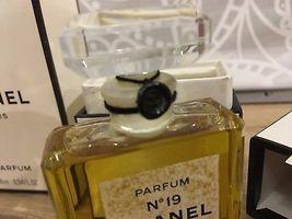 Chanel  № 19 1.0oz/ 28ml new&sealed image 3