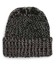 TREASURE & BOND Chunky Knit Beanie - $19.80