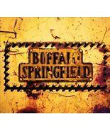 Buffalo Springfield ( Boxset ) 4CD - $31.98