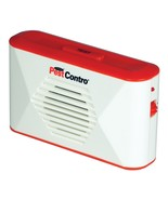 PR23 Battery Operated Repeller - $55.25
