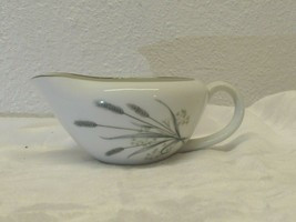 Spring Wheat by Fine China of Japan H15710 Creamer Replacement - $9.89