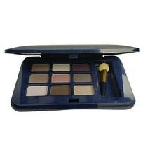 Estee Lauder Pure Color Eyeshadow Palette .01 OZ Pods - $28.98