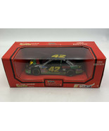 Racing Champions 1:24 1994  #42 Mello Yello Bobby Hillin NASCAR Car 1/24... - $23.70