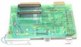 ELECTROSCALE 70-013421 POWER BOARD REV. E image 3