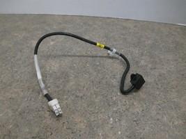 LG WASHER HUMIDITY SENSOR PART# EBD48922801 - $10.99