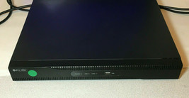 Alibi ALI-NVR3316P 3300 Series 16 Channel Rack Mount NVR 1080p 60fps No ... - $420.75