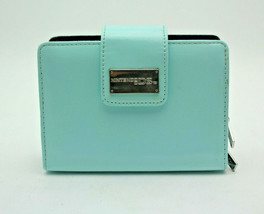 Nintendo DS Tew Carrying Case Used  - $6.92