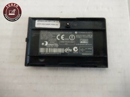 Compaq Presario 6730s Original Wireless WIFI Cover Door 6070B0211401 - $2.97