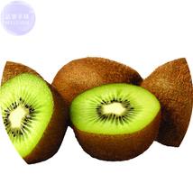 Best Price 100 Pcs Hardy Delicious Kiwi Fruit Seeds, Home Diy Garden, E4169 Dg - $5.89