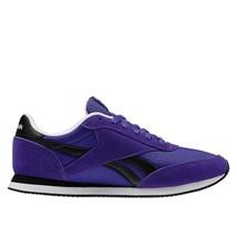 Reebok Shoes Royal CL Jog Team, V70713 - $107.00