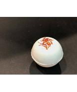 ❤️ New YLANG Bath Bombs Wedding Bridal Baby Birthday Favors Present  - $5.99+