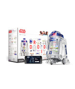 littleBits Star Wars R2-D2 Droid Inventor Kit Interactive / App Compatible - $59.95