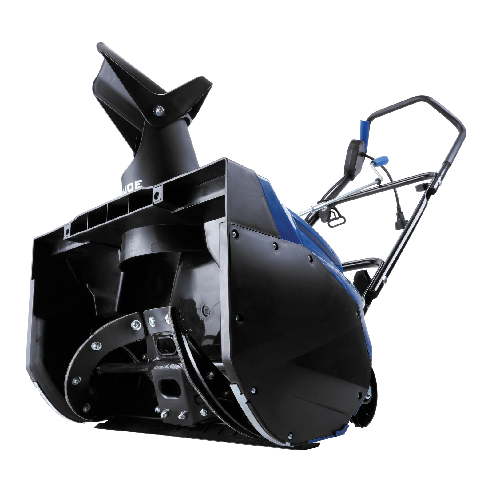 Primary image for Snow Joe SJ620 Electric Single Stage Snow Thrower | 18-Inch | 13.5 Amp Motor