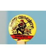 Vintage 1950's Sunbeam Bread: Davy Crockett Col... - $11.29