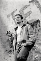 Russ Tamblyn West Side Story Portrait Pose 18x24 Poster - $23.99