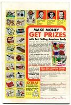 SPOOKY #111 1969-HARVEY -CASPER-GHOST-FRANKENSTEIN CVR FN image 2