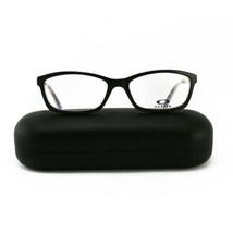 Oakley Ponder Pastiche  Eyeglasses OX1089-02 Demo Lens 53 18 140 - $79.80