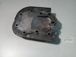 Briggs And Stratton Cylinder Head Part# 493457 Cylinder Head - $19.37