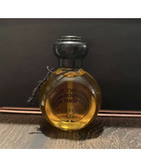 VINTAGE THE BODY SHOP PERFUMED OIL ANAYA PERFUME VERY RARE & DISCONTINUED - $249.00