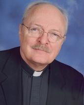 WOOD HATH HOPE by St. Louis Jesuits image 2