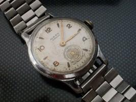 Vintage Majak watch Mayak 1MCHZwatch USSR soviet vintage gift - $29.99