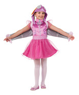 """Toddler/Child """"Paw Patrol"""" Skye Costume by Rubies - $43.29 CAD"""