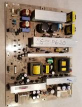 Lg EAY41360901 (PSPF551601A, LPX55) Power Supply Unit - $59.50