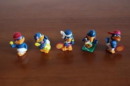 Kinder Surprise Egg figurines - $5.99
