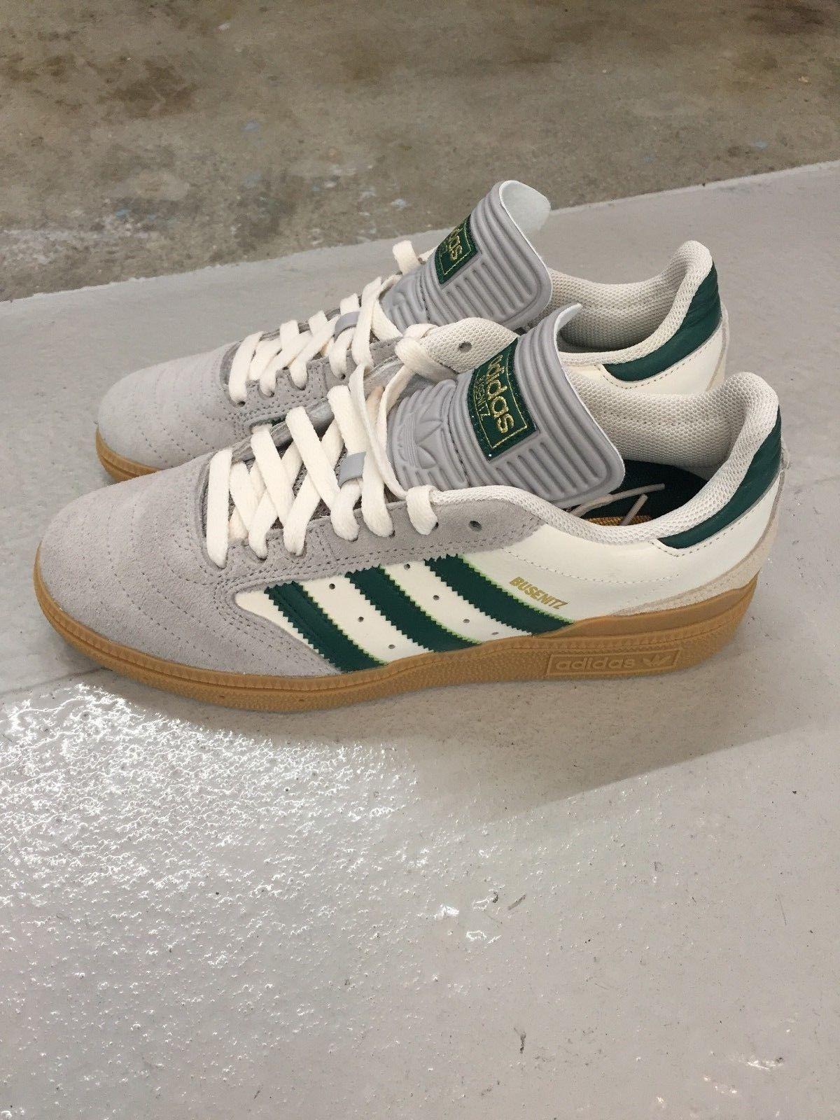 Adidas Busenitz Pro hombre 's Skateboard zapatos y 50 artículos similares
