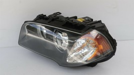 04-06 BMW E83 X3 HID Xenon AFS Headlight Driver Left LH