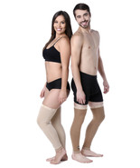 Leg Compression Sleeve (sold individually) - Re... - $29.99