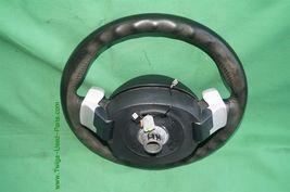 07-15 Mini Cooper S Clubman R56 R55 R57 R58 Steering Wheel & Airbag image 10