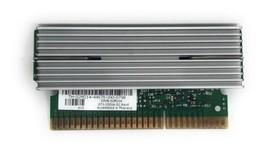 02M214 073-20814-02 Server Vrm Voltage Regulator Module Board - $12.30