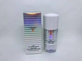 Mac Lightful C 2 In 1 With Radiance Booster ~ Medium ~ .85 Oz. Each BNIB - $30.48