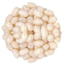 French Vanilla Jelly Belly Jelly Beans, 10LBS - $65.63