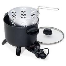 Presto Kitchen Kettle - Multi Cooker - €29,38 EUR