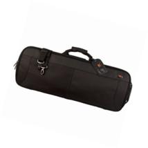 Pro Tec PS2165DLX Deluxe Viola PAC Case, Black - $189.10