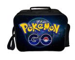 Pokemon lunch box series lunch bag pokomon go thumb155 crop