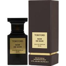TOM FORD NOIR DE NOIR by Tom Ford #239065 - Type: Fragrances for MEN - $216.46