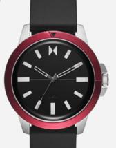 MVMT Minimal Sport Red Sea Watch - $99.95